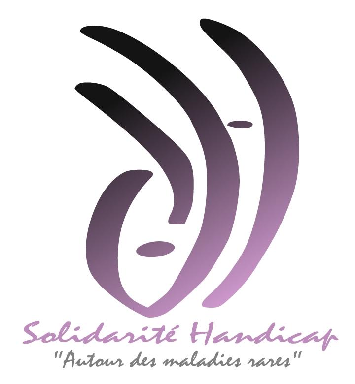 Solidarité_handicap