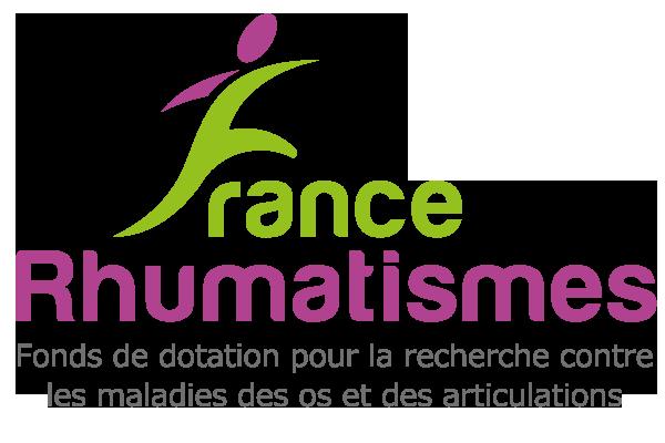 France_rhumatismes